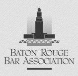 Logo_BatonRougeBarAssociation