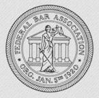 Logo_FederalBarAssociation