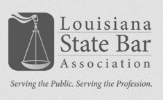 Logo_LouisianaStateBarAssociation