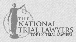 Logo_NationalTrialLawyers