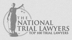 Logo_NationalTrialLawyers